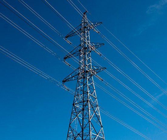 Business-Utilities-Experts