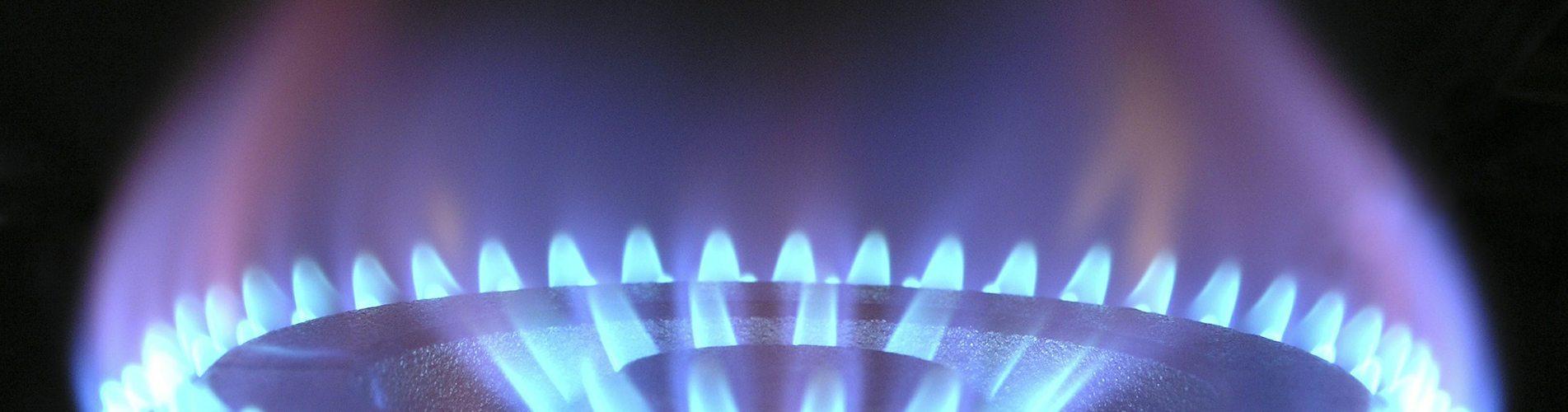 Business-Gas-Slider
