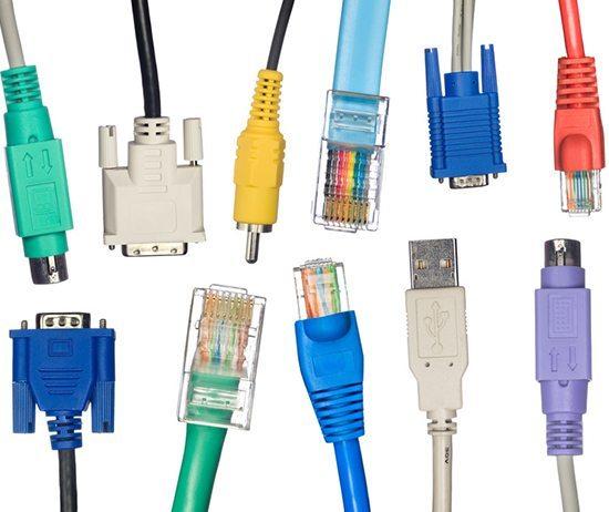 Business Phone & Broadband
