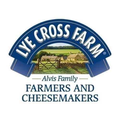 alvis bros logo 2